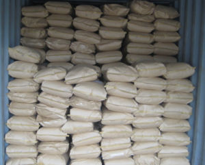 High Quality Water Soluble EDDHA-Te Organic Fertilizer pictures & photos