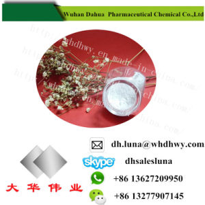 China Supply Natural Antioxidant Activity Extract Chrysin pictures & photos