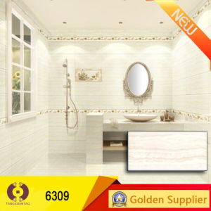 New Design Digital Bathroom Tile Wall Tile (TB1122) pictures & photos