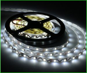 Epistar SMD Blue IP65 LED Signage Modules Light Manufacturers pictures & photos