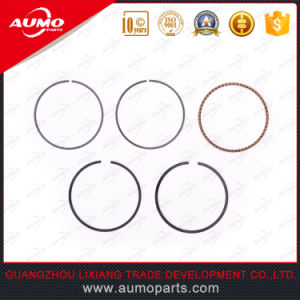 LC250cc Piston Ring Set, Std, for Loncin LC250ATV Motorcycle Parts pictures & photos