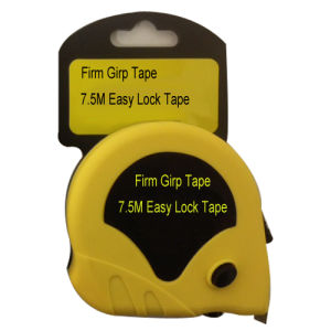 Construction Tools/Measuring Tape with Nice Case (FMT-010) pictures & photos