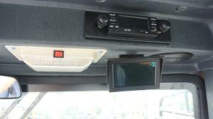 Zl16f Zl12f High Quality Hoflader/Radlader Hot Sale Wheel Loader pictures & photos
