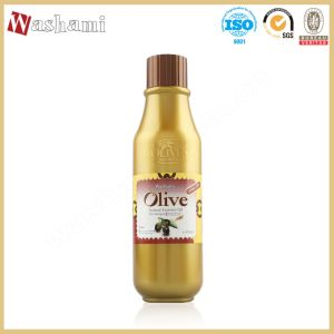 Washami Golden Olive Essential Oil Shampoo Conditioner pictures & photos