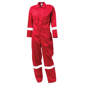 with Best Price Flame Retardant Safety & Protective Flame Retardant Clothing pictures & photos