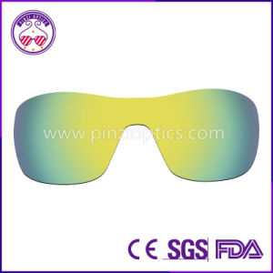 Sunglasses Polarized Goggle Lens for Oil Rig pictures & photos