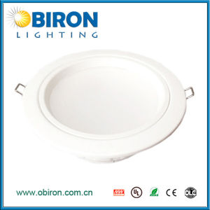 8W-23W Quality LED Down Light