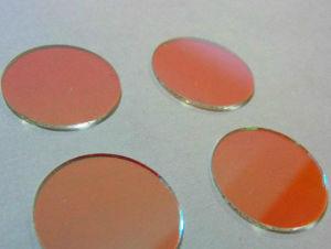 for CO2 Laser Engraver Cutter Znse Lens Fiber Optical Lens pictures & photos