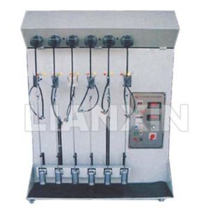 Wire Abrupt Pull Testing Machine Manufacturer Laboratory Testing Equipment