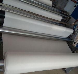 Made in China High Quality Teflon Coated Fabric pictures & photos