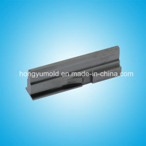 Press Tungste Carbide Spare Parts with Punch Parts pictures & photos