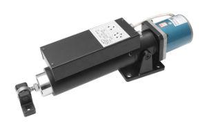 EPC Actuator (HW-RA90)