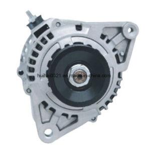 Auto Alternator for Nissan Paladin, Ka24, Lr170-770A, 23100-49A01, 12V 70A pictures & photos