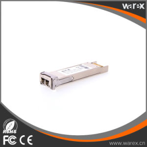 10G XFP Optical Transceiver 1550nm 120km SMF Premiun Quality Compatible Module pictures & photos