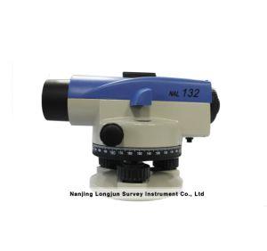 Foif Surveying Instrument Auto Level Nal132 pictures & photos