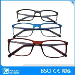 Fashion Italy Design Cheap Reading Glasses pictures & photos