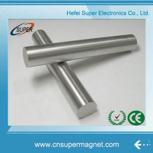 High Gauss Permanent Disc Neodymium Magnet pictures & photos