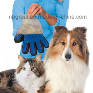 True Touch for Pet Use pictures & photos