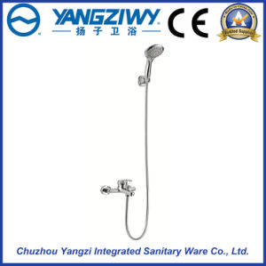 The Main Body of The Whole Copper Rod Shower pictures & photos