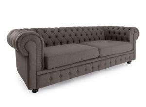 Sir William Fabric Sofa pictures & photos