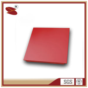 Nice Color Interior Materials for Aluminum Ceiling Tiles pictures & photos