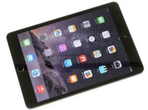 Original New Pad Mini 3 Unlocked Tablet PC pictures & photos