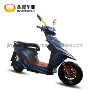 125cc Gasoline Scooter Bike pictures & photos