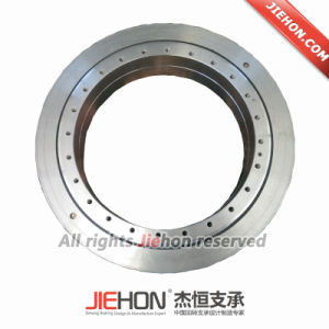 Slewing Bearing with No Gear pictures & photos