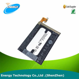 Battery for HTC One Mini, 2017 Factory Phone Battery Bo58100 1800 mAh for HTC One Mini M4 601e 603e Battery pictures & photos