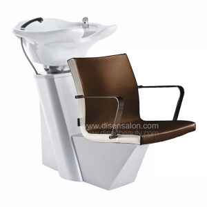 Popular High Quality Salon Shampoo Chair Barber Chair Salon Chair (A7053) pictures & photos