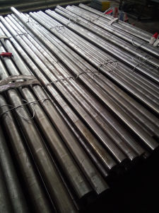1.4021, X20cr13, AISI420 Martensitic Stainless Steel (EN10088) pictures & photos