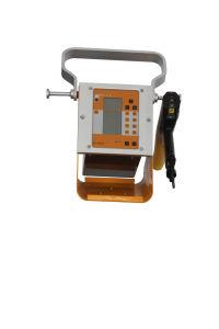 Maquina PARA Pintura En Polvo Electrostatica pictures & photos