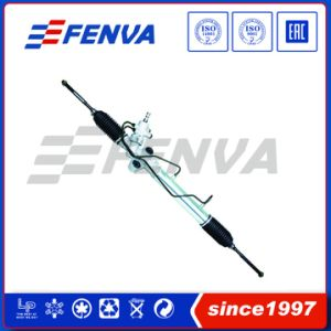 Power Steering Rack and Pinion for Toyota Hiace Commuter 4X4 Kdh212 44200-26501 pictures & photos