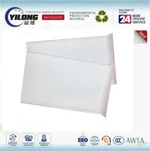 Shock Resistant Metallic Aluminum Film Bubble Cushioned Envelope pictures & photos