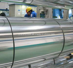 Aluminium Foil for Cable Covering Foil pictures & photos