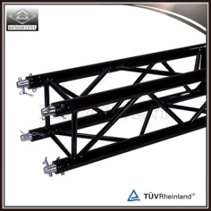 Black Box Truss Lighting Truss Global Truss for Show pictures & photos
