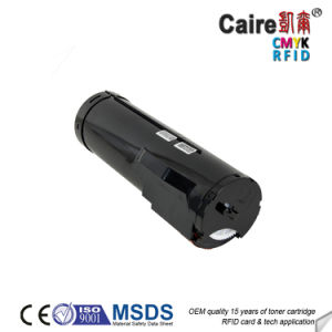 106r02722 Compatible Toner Cartridge Forxerox Phaser 3610 3615 pictures & photos