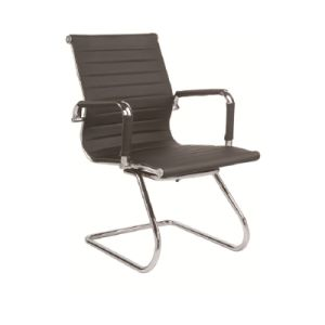 Metal Office Conference Chairfashionable Style with Choice of Many Customers pictures & photos