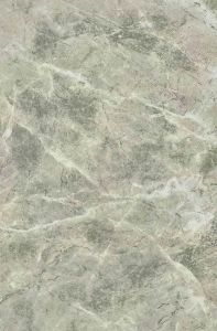 600X900mm Marble Stone Glazed Polished Porcelain Floor Tiles (VRP69M002) pictures & photos