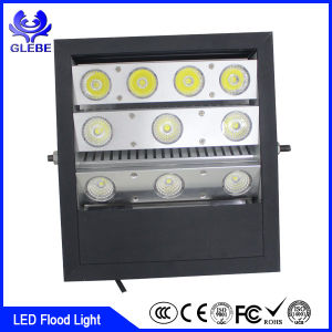 outdoor Advert Light LED Advertising Flood Light 60-200W pictures & photos