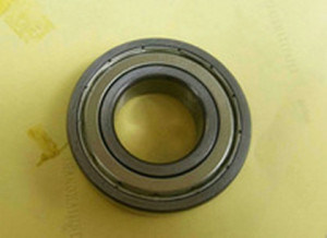 Chinese Bearing Wholesaler 6401 Mnaufacturer Fyh Bearing pictures & photos