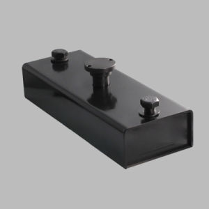 Precast Concrete Magnet Neodymium Box NdFeB pictures & photos