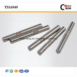 Free Samples CNC Machining Used Shaft for Car and Motorcycle pictures & photos