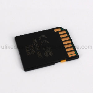 SD Memory Card /8GB-128GB/ Full Capacity/SDHC/ Sdxc pictures & photos