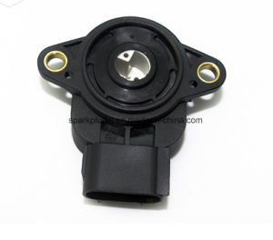 Throttle Position Sensor for Chevrolet 5s5063 99012 13420-52g00 1985001130 91173884 1342052g00 71-7558 2132118 2-16681 TPS4112 Ec3214 71-7879 13420 pictures & photos