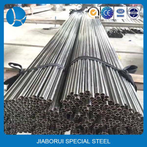Grade 304 Stainless Steel Pipe for Balcony Railing Prices pictures & photos