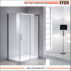 Luxury Shower Enclosure Ts9178 pictures & photos