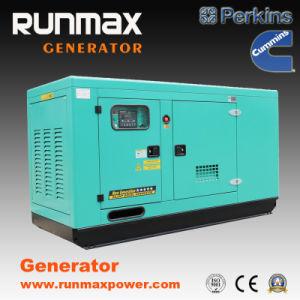 250kVA Perkins Diesel Generator Set (RM200P1) pictures & photos