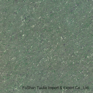 Double Loading Crystal Polished Porcelain Ceramic Tiles (TJ6805-2) pictures & photos