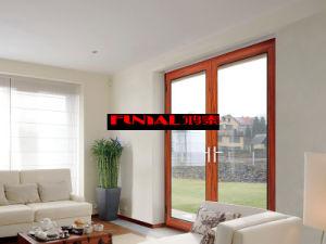 Latest Design Aluminium Windows, Sliding Aluminium Window pictures & photos